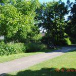Rowan Creek Path